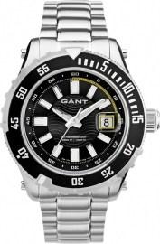 Gant W7064