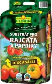 Agro CS Substrát na paradajky a papriku 40l