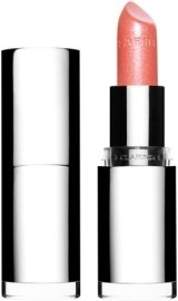 Clarins Joli Rouge Brillant Perfect Shine 3.5g