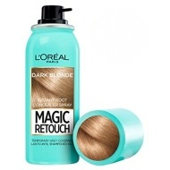 L´oreal Paris Magic Retouch Instant Root Concealer 75ml
