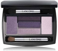 Lancome Hypnose Doll Eyes 4.3g