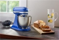 KitchenAid Artisan 5KSM3311