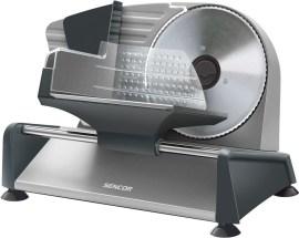 Sencor SFS 4050