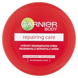 Garnier Repairing Care 200ml