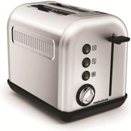 Morphy Richards 222010