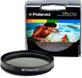 Polaroid CPL 67mm