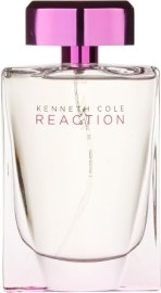 Kenneth Cole Reaction 100ml