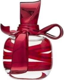 Nina Ricci Dancing Ribbon 10ml