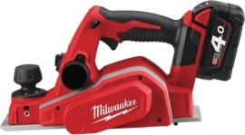 Milwaukee M18 BP-402C