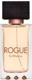 Rihanna Rogue 10ml