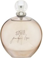 Jennifer Lopez Still 10ml