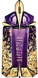 Thierry Mugler Alien Divine Ornamentation 60ml