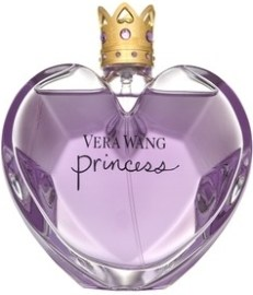 Vera Wang Princess 10ml