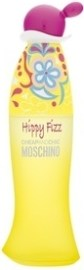 Moschino Hippy Fizz 10ml