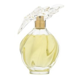 Nina Ricci L'Air du Temps 10ml