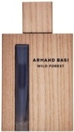 Armand Basi Wild Forest 10ml