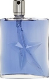 Thierry Mugler A*Men Metal 10ml