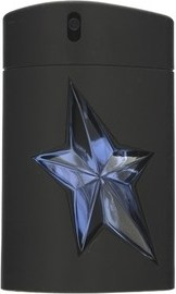 Thierry Mugler A*Men 10ml