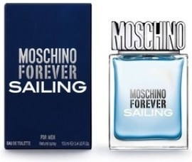 Moschino Forever Sailing 10ml