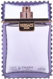 Versace Man 10ml