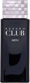Azzaro Club 10ml
