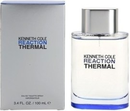 Kenneth Cole Reaction Thermal 10ml