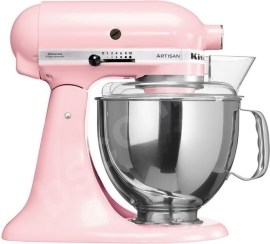 KitchenAid 5KSM175
