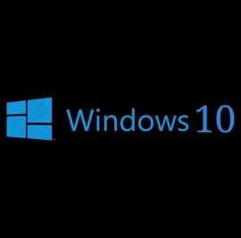 Microsoft Windows 10 Pro SK 64bit OEM