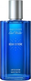 Davidoff Cool Water Ocean Extreme 75ml