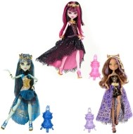 Mattel Monster High Y7702