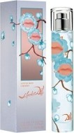 Salvador Dali Little Kiss Cherry 50 ml