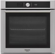 Hotpoint-Ariston FI4 854 P IX