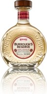 Beefeater Borrough's Reserve 0.7l