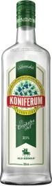 Old Herold Koniferum Borovička 0.7l