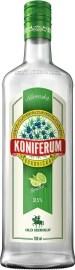 Old Herold Koniferum Borovička s Limetkou 0.7l