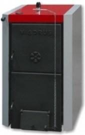 Viadrus Hercules U22 D 10