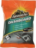 Armor All Dashboard Wipes 20ks