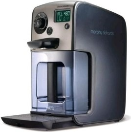 Morphy Richards Redefine 131000