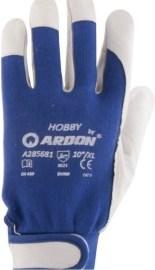 Ardon Hobby