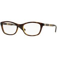 40adac3dc Dioptrické okuliare Vogue od 46,00 € | Pricemania