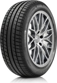 Kormoran Road Performance 205/55 R16 91V