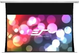 Elite Screens SKT165XHW2-E6