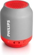 Philips BT25