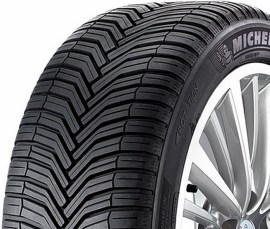 Michelin CrosscCimate 165/70 R14 85T