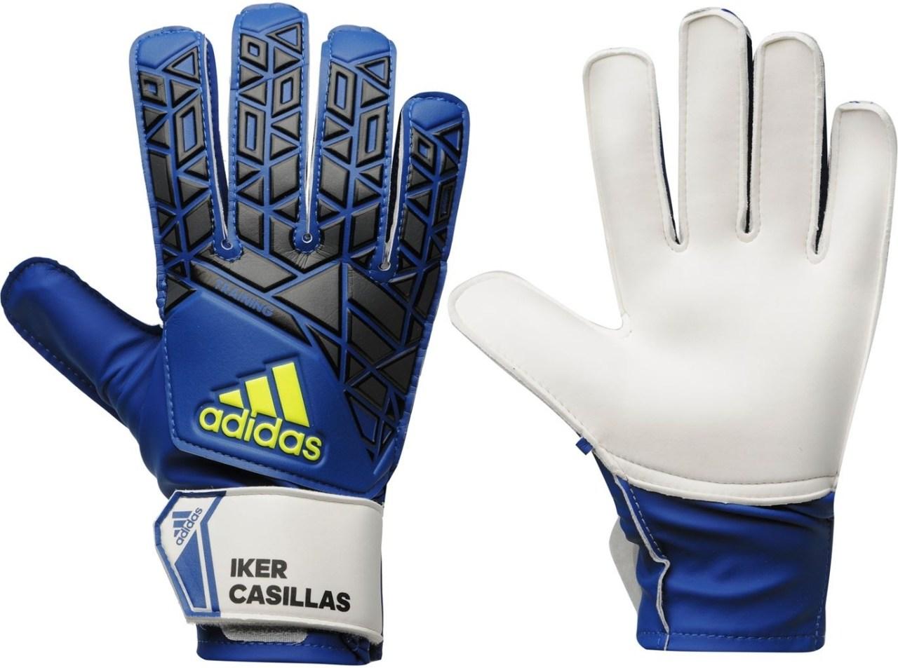 c2d591e85 Adidas Ace Training od 20,40 € | Pricemania