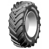 Michelin Multibib 600/65 R38 153D