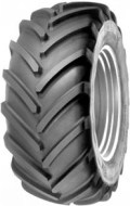 Michelin Multibib 540/65 R30 143D