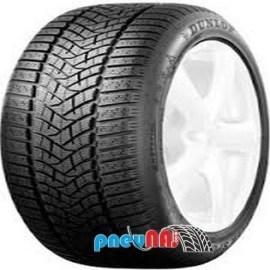 Dunlop SP Winter Sport 5 205/55 R16 91T