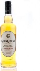 Glen Grant The Major's Reserve 0.7l