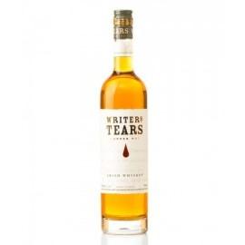 Walsh Whiskey Distillery at Royal Oak Writers Tears 0.7l